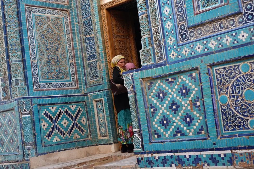 Världens Resor Centralasien-16