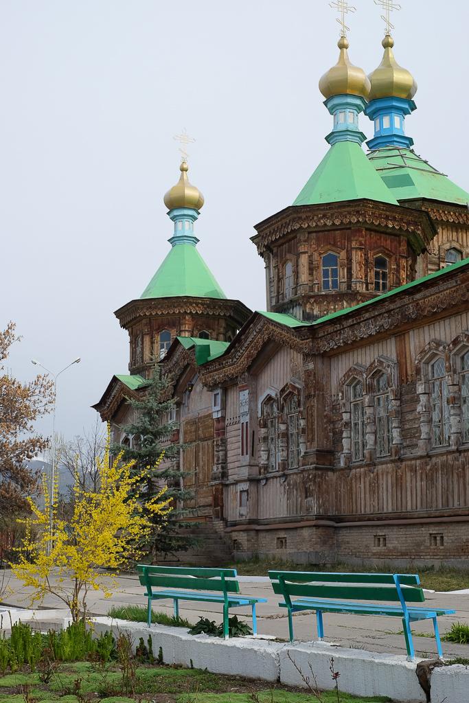 Världens Resor Centralasien-41