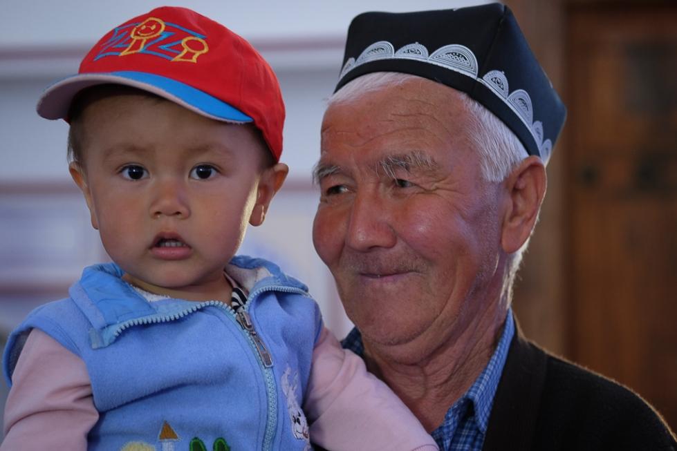 Världens Resor Centralasien-5