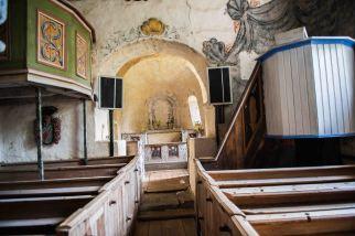 Suntaks gamla kyrka-1
