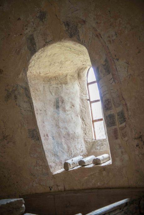 Suntaks gamla kyrka-3