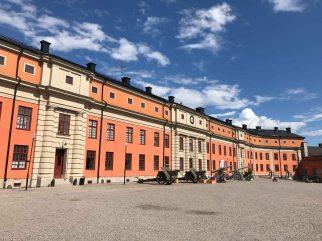 Vaxholm-11