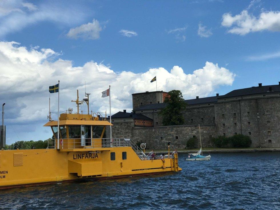 Vaxholm-2