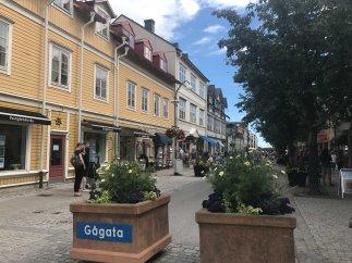 Vaxholm-7