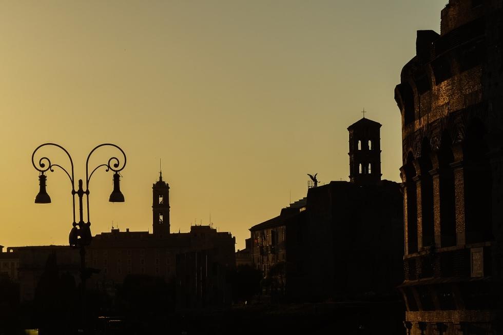 Best of Rome-4