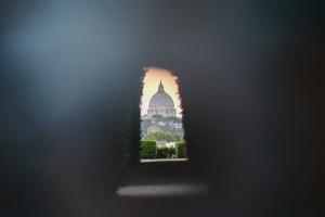 Best of Rome-6
