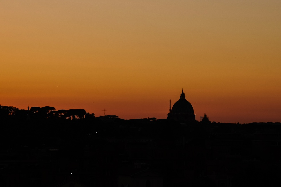 Best of Rome-8