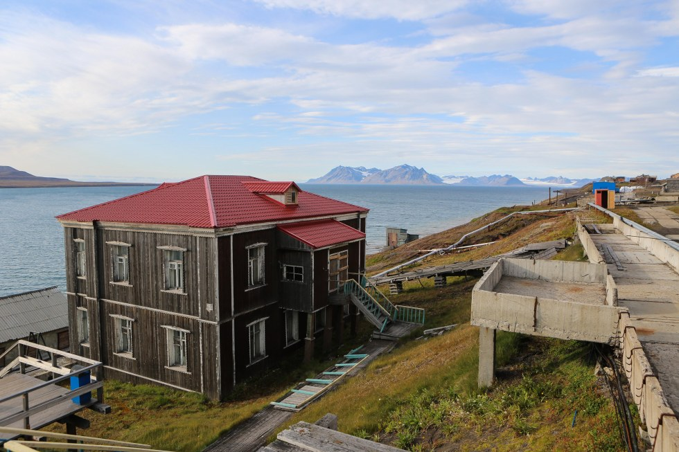 Best pictures Svalbard-11