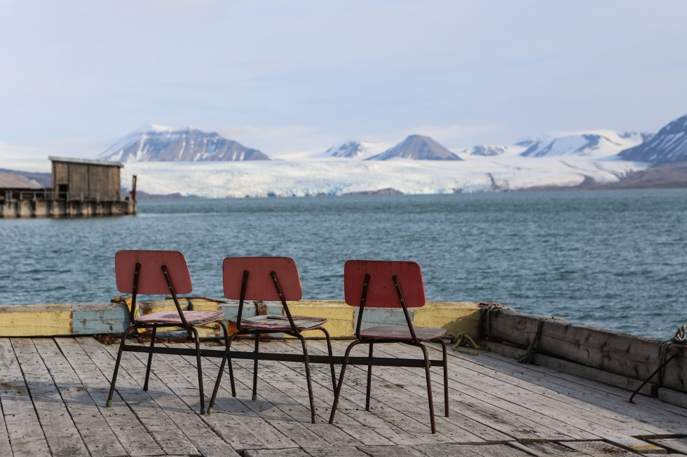 Best pictures Svalbard-15