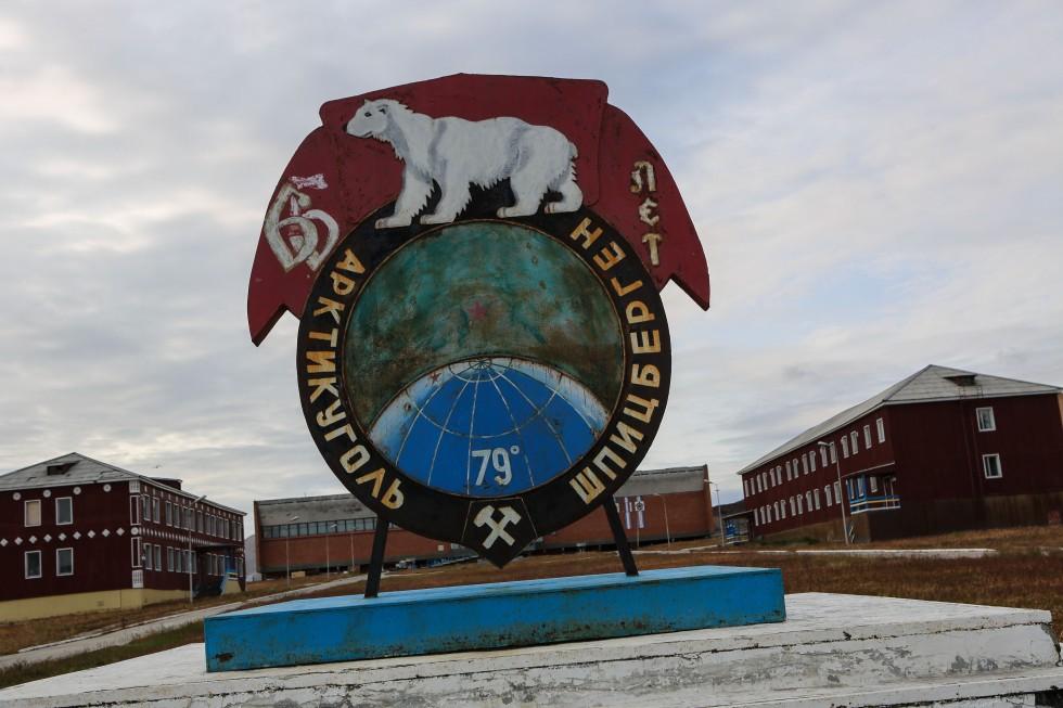 Best pictures Svalbard-19