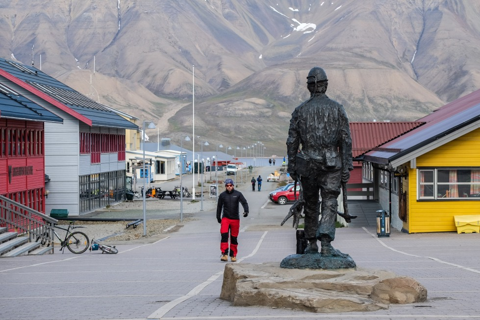 Best pictures Svalbard-2