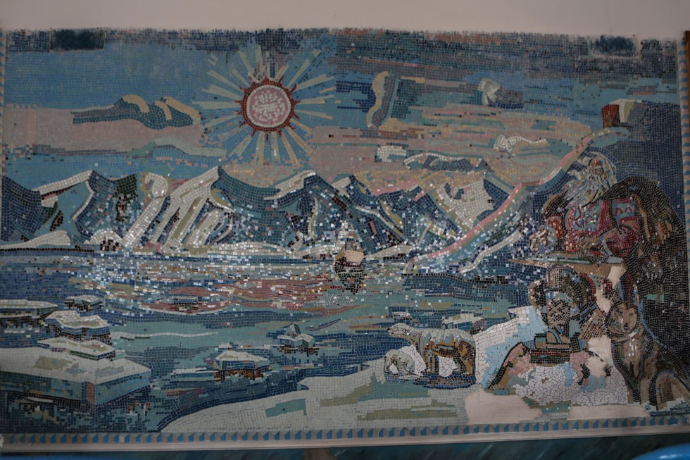 Best pictures Svalbard-21