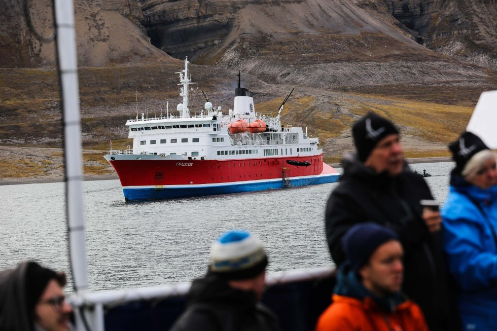 Best pictures Svalbard-23
