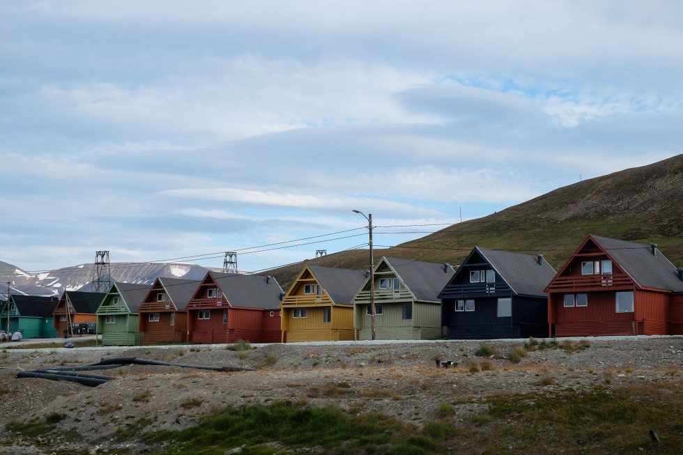 Best pictures Svalbard-27