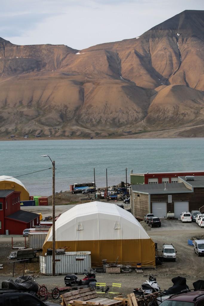 Best pictures Svalbard-28