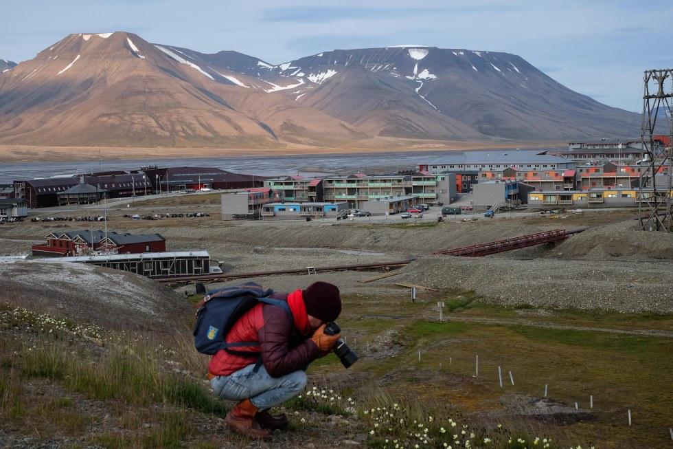 Best pictures Svalbard-29