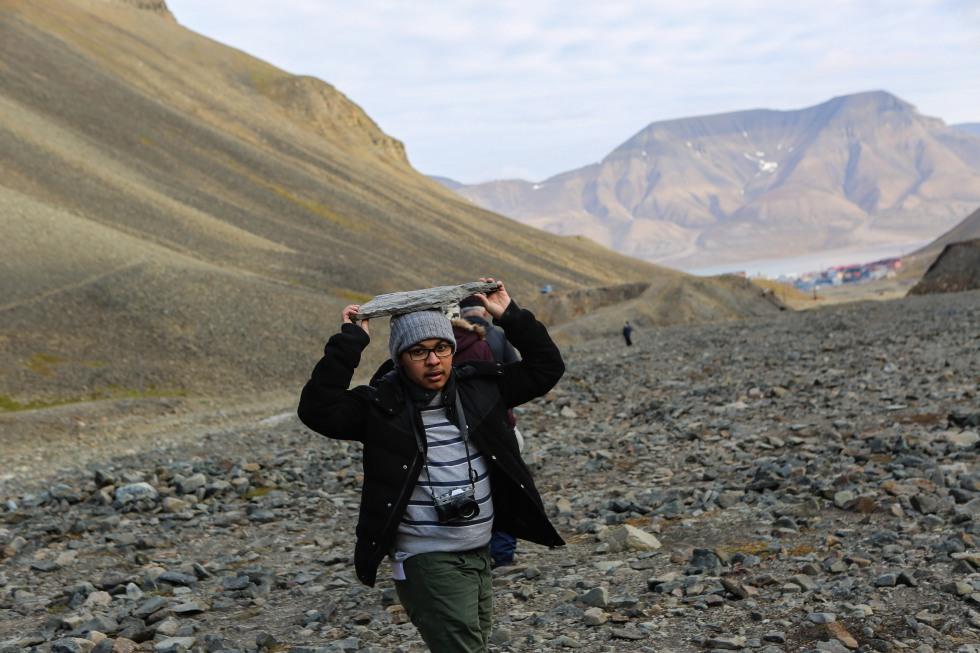 Best pictures Svalbard-34