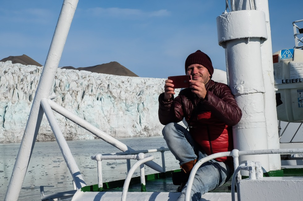 Best pictures Svalbard-5