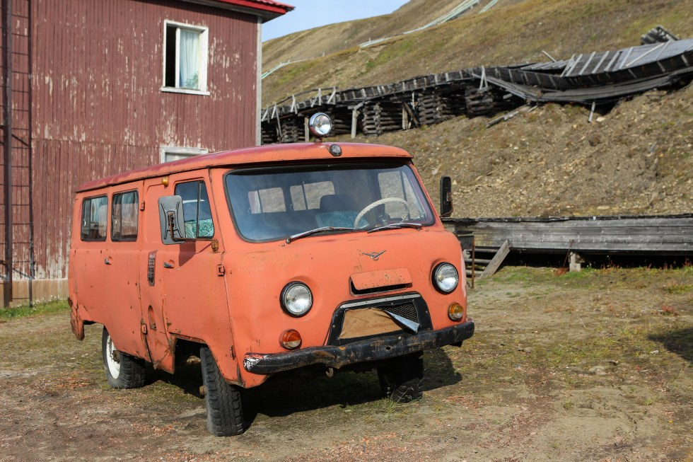 Best pictures Svalbard-8