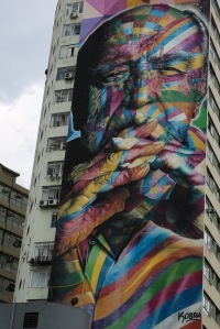 Kobra Sao Paulo-1