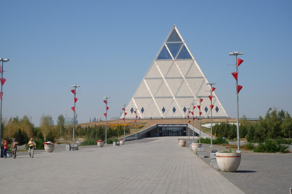 Astana 2017-1