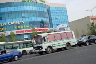 Kazakhstan 2017-13