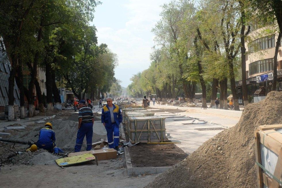 Kazakhstan 2017-14