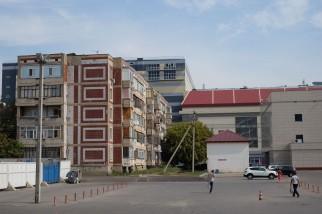 Kazakhstan 2017-6