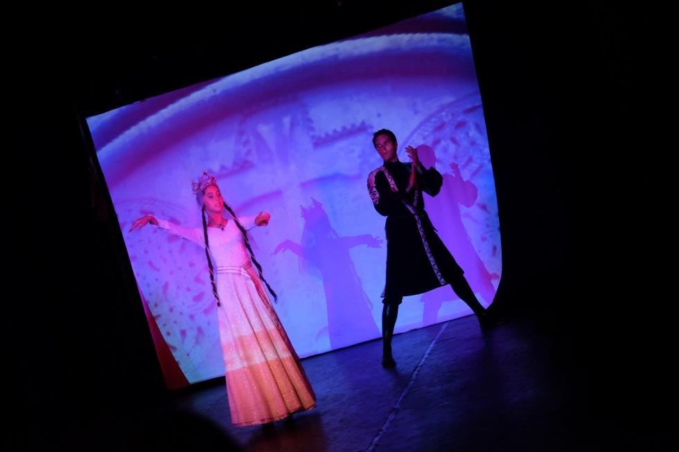 Tbilisi Nabadi folk dance show-2