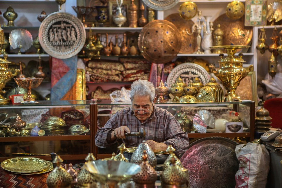 Best photos Esfahan Iran-5