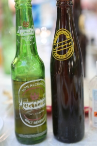 Iranian beer-1