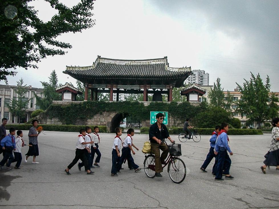 Nordkorea bilder-7