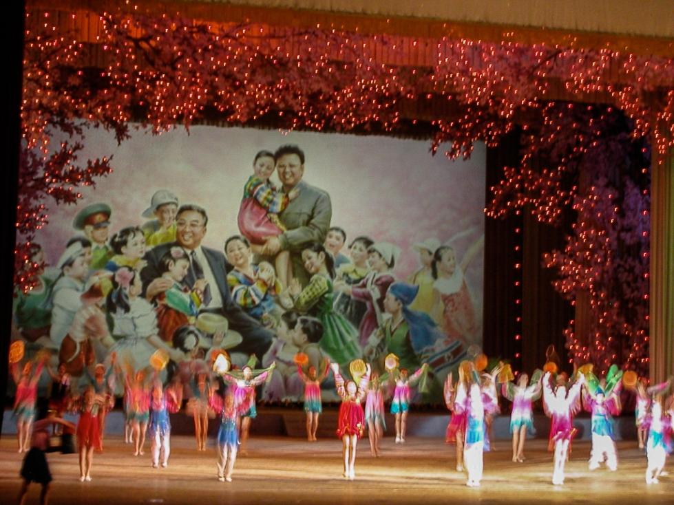 Nordkorea bilder-9