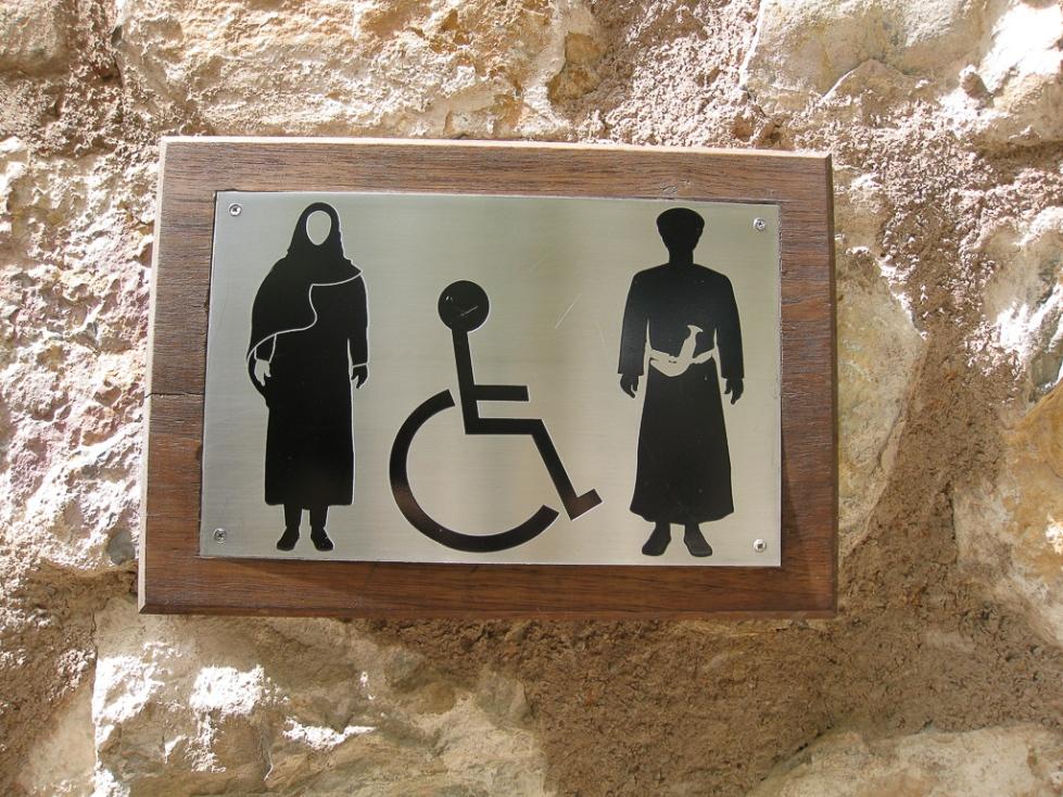Oman bilder-10