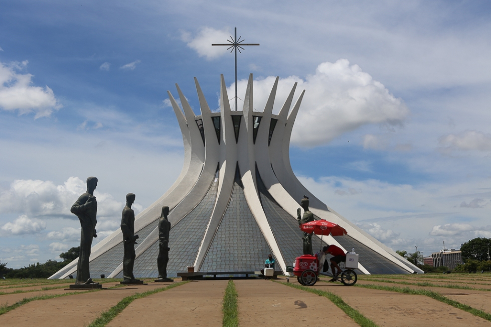 Brasilia best of-17