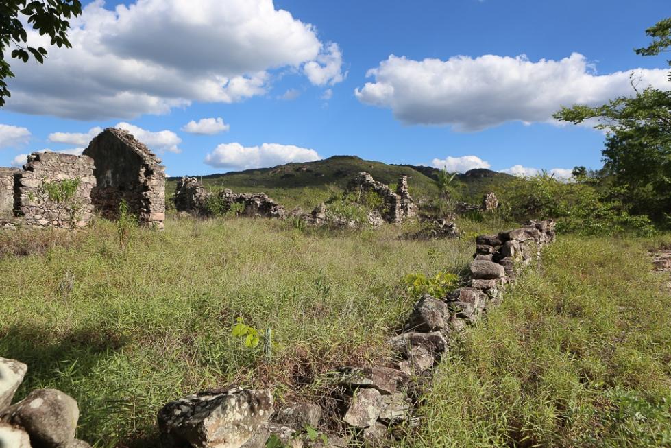Igatu Bahia-1