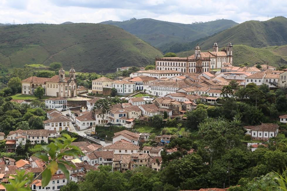 Minas Gerais Best Photos-20