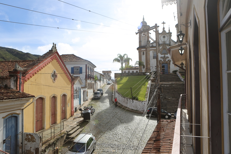 Ouro Preto best photos-3