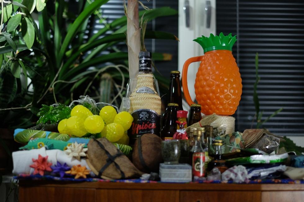 Brasilian souvenirs-1