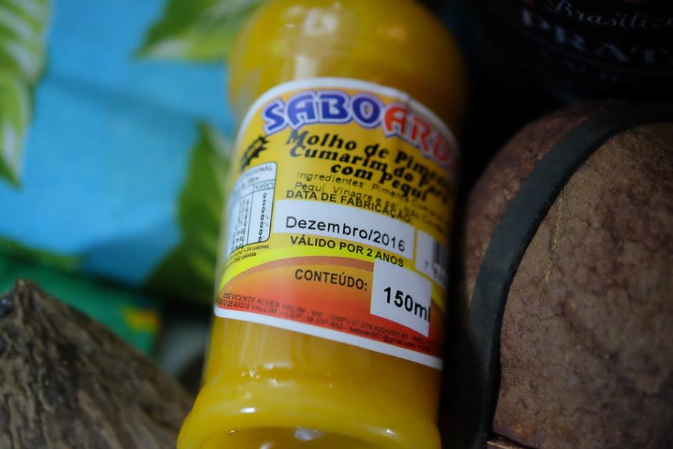 Brasilian souvenirs-10