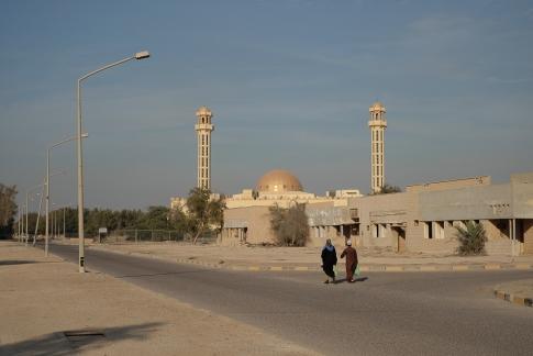Failaka island Kuwait-9