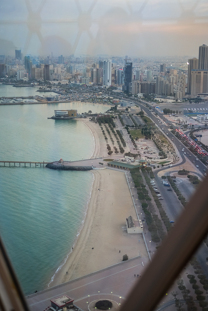 Tourism Kuwait-4
