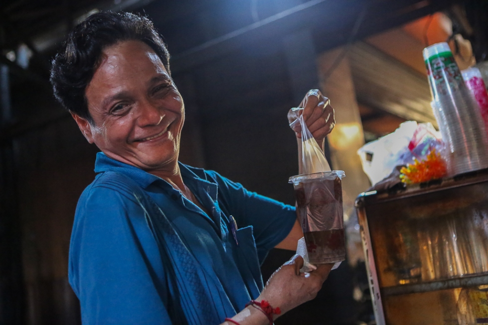 Phnom Penh Best Ice Coffee-1