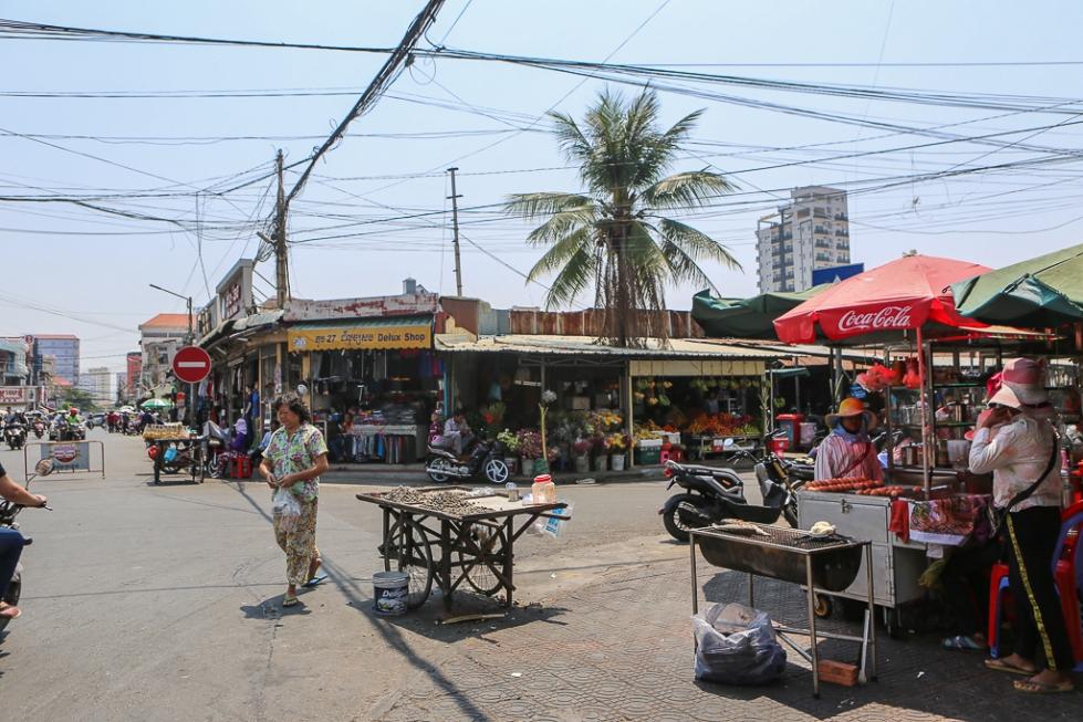 Russian Market Phnom Penh-1