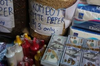 Russian Market Phnom Penh-8