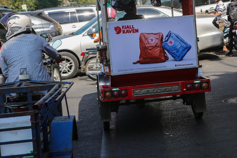 Shopping Phnom Penh-2