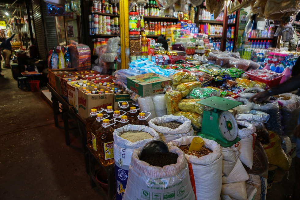 Siem Reap Local Upper Market Phsar Leu Thom-1