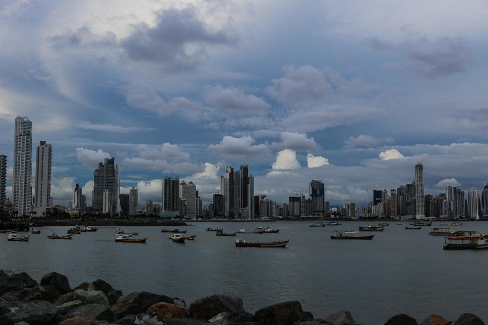 Best of Panama-3