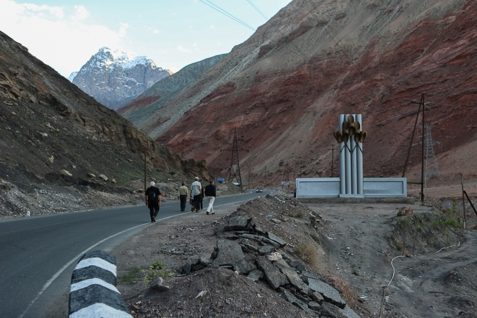 Tajikistan 2018-5669