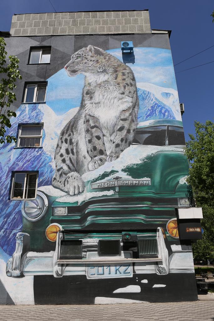 Kazakhstan 2018-5915
